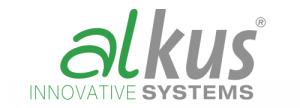 Alkus Logo
