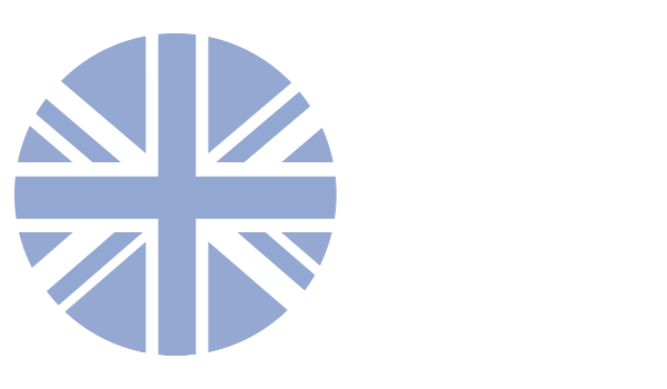 The British Formwork Company